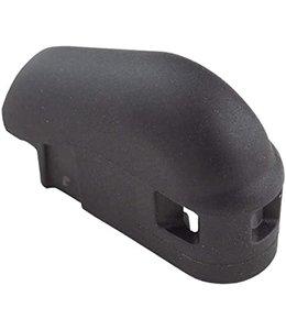 Shimano Shimano Front Derailleur Plug Cover Di2 FD-R9150