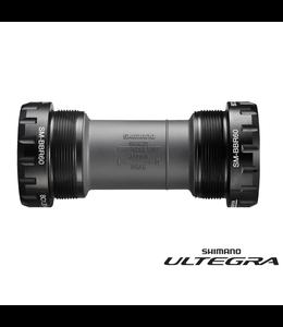 Shimano Bottom Bracket SM-BBR60 Ultegra English 68mm