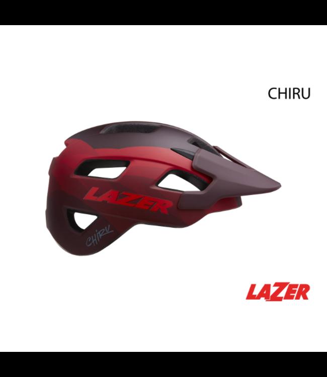 Lazer Helmet Chiru