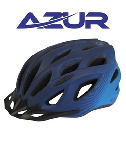 Azur Azur Helmet Leisure L61