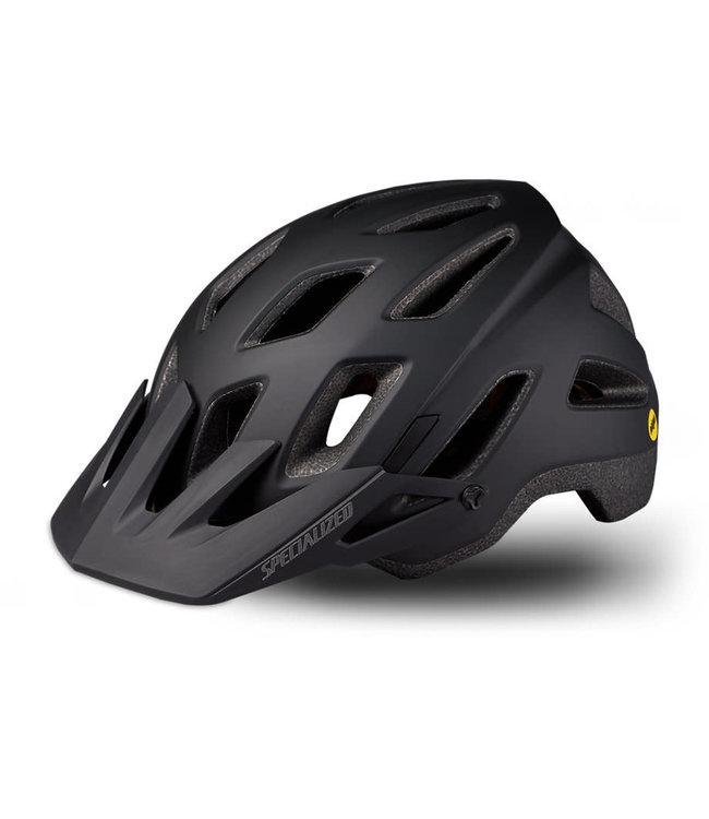 Specialized Specialized Ambush Comp Helmet Angi Mips
