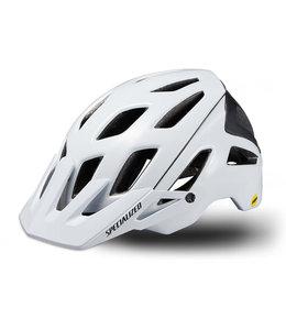 Specialized Specialized Helmet Ambush ANGI Mips White Small