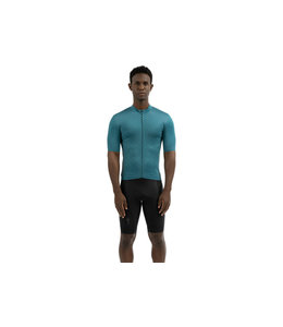 Specialized Specialized RBX Jersey Short Sleeve
