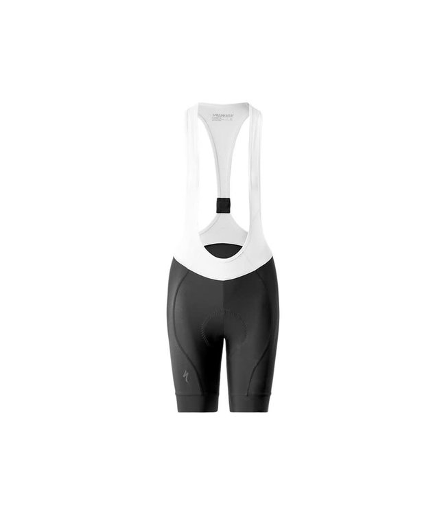 Specialized Specialized Womens RBX Bib Short Black