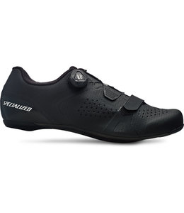 Specialized Specialized 20 Torch 2.0 Shoe