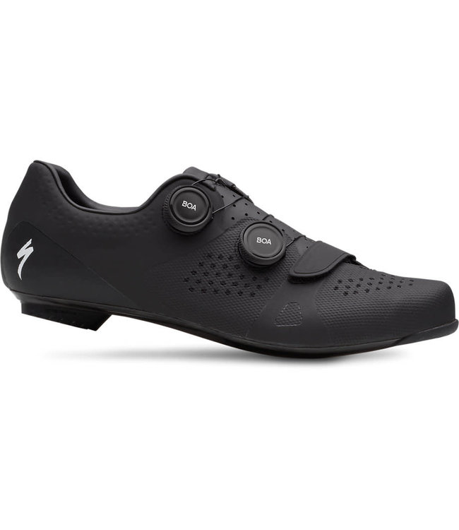 Specialized Specialized 20 Torch 3.0 Shoe