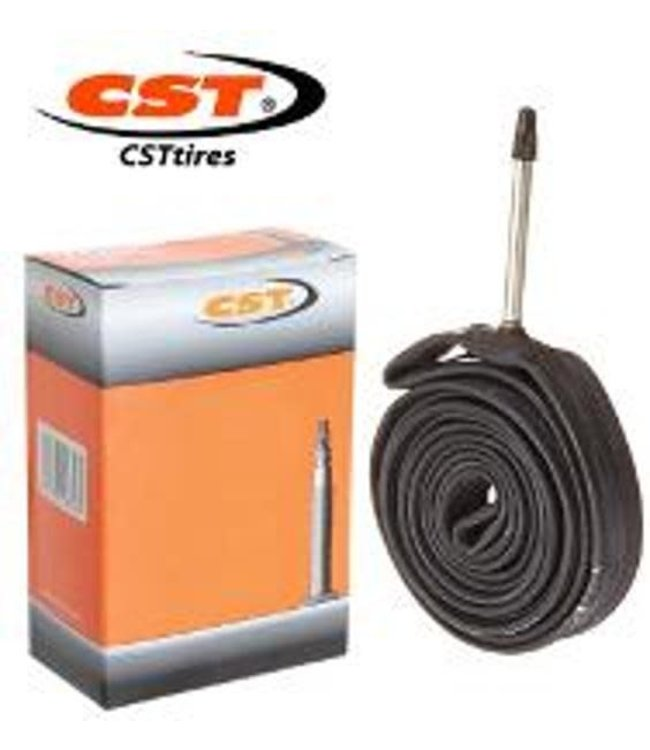 CST Tube 700 x 25/32 Presta 48mm No Thread