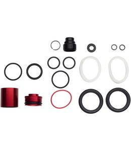 Rockshox Rockshox Service Kit 200 Hour/ 1 Year Pike/ Lyrik Charger 2.1 00.4318.025.120