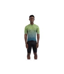Specialized Specialized RBX Jersey Short Sleeve With Swat