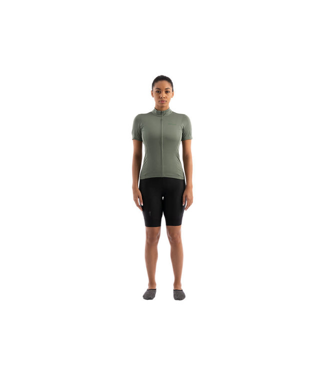 Specialized Specialized Women's RBX Classic Jersey Short Sleeve