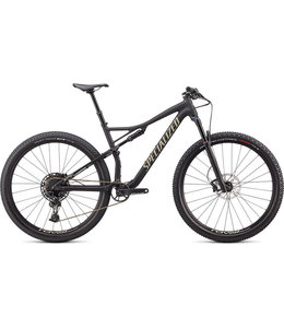 Specialized Specialized 20 Epic Comp Evo 29 Black/ East Sierras Large