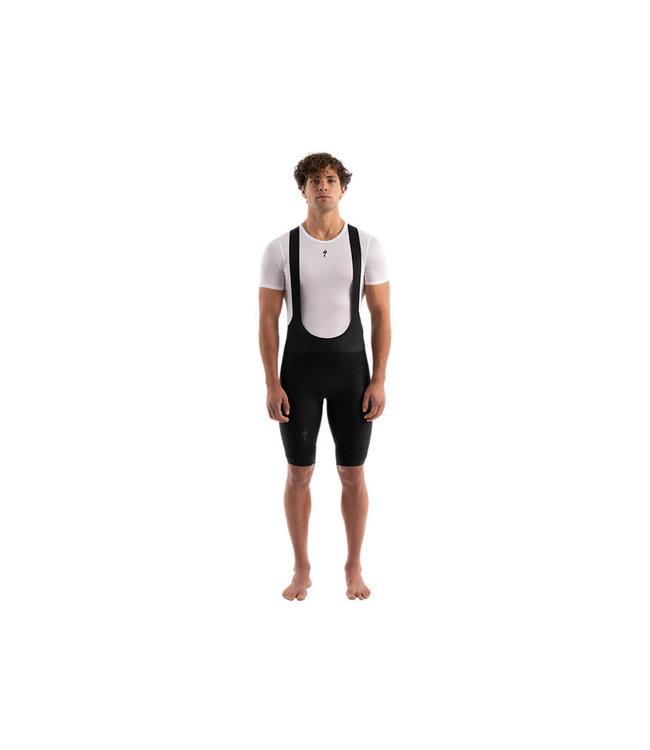 Specialized Specialized SL R Bib Short Men Black