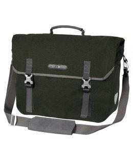 Ortlieb Ortlieb Commuter Bag Two Urban QL2.1 20L Pine F70666