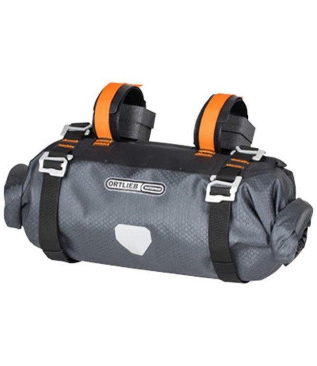Ortlieb Ortlieb Handlebar Pack S 9L Slate F9931