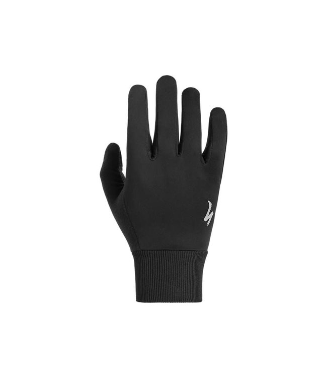 Specialized Specialized Therminal Liner Glove