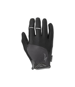 Specialized Specialized BG Dual Gel Long Finger Glove