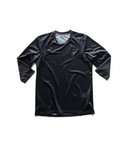 Specialized Specialized Enduro 3/4 Jersey Men's