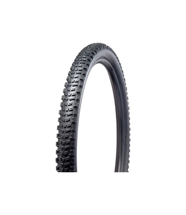 Specialized Specialized Purgatory Grid 2BR Tyre 27.5/ 650B x 2.6