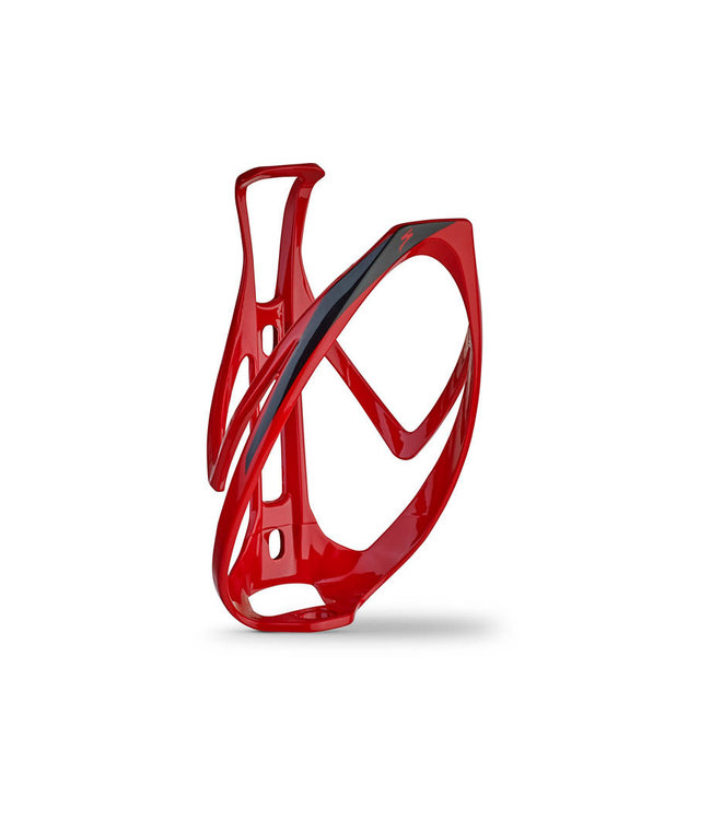 Specialized Specialized Rib Cage II Red Black