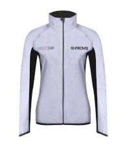 Proviz Jacket Ladies Size 6 Reflect 360 Performance Cycling