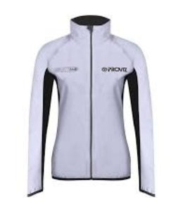 Proviz Proviz Jacket Ladies Size 6 Reflect 360 Performance Cycling
