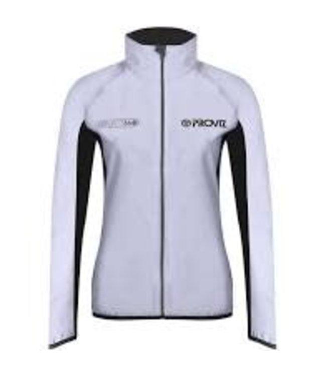 Proviz Proviz Jacket Ladies Size 6 Reflect 360 Performance Cycling