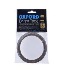 3T Oxford 3m Bright Reflective Tape 4.5 Metres