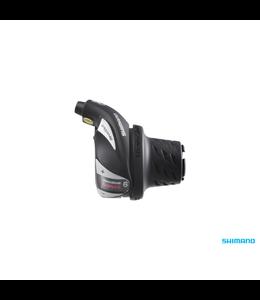 Shimano Shimano Revo Shifter Set SL-RS36 6 speed