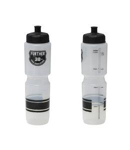 Soma Fabrications Soma Bottle Further 38oz Big Flow (1.12L)