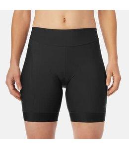 Giro Giro Knicks Short Chrono Sport Womens Black Med