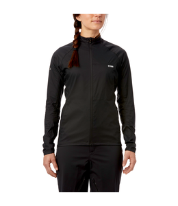 Giro Giro Women's Stow Jacket