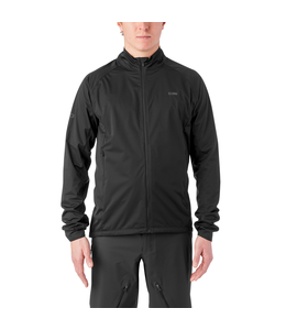 Giro Giro Men's Stow H2O Jacket