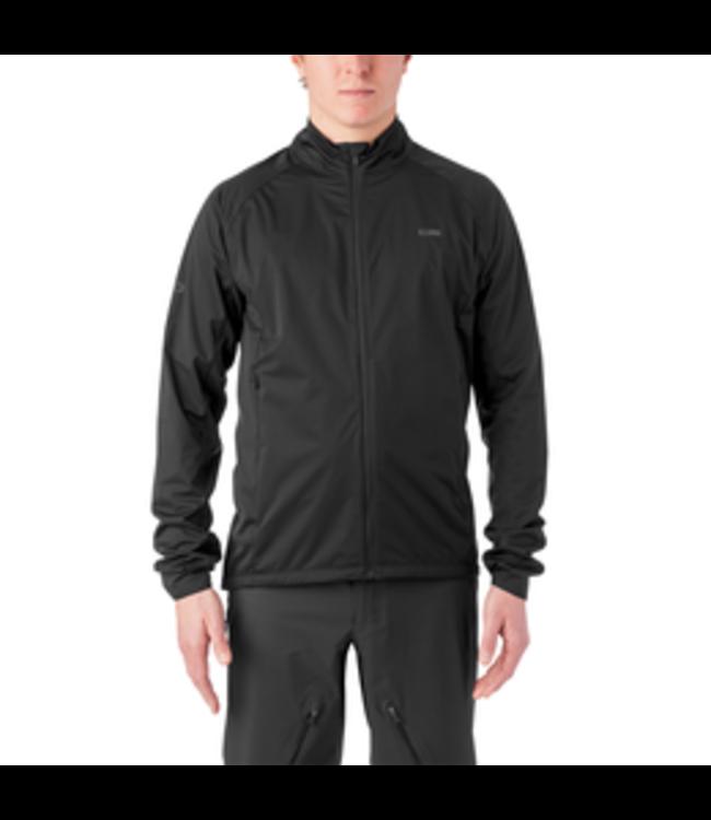 Giro Giro Men's Stow H2O Jacket