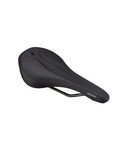 Specialized Specialized Bridge Comp Saddle