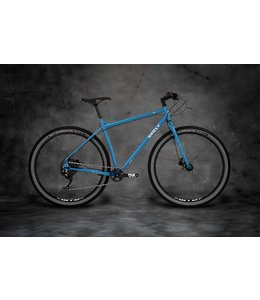 Surly Surly Ogre Blue Large
