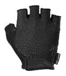 Specialized Specialized Gloves BG Sport Gel SF Black XX Large