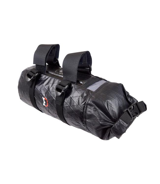 Revelate Designs Revelate Joey Downtube Bag Black