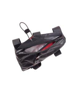 Revelate Hopper Frame Bag Black