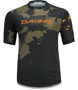 Dakine Dakine Thrillium Jersey Short Sleeve