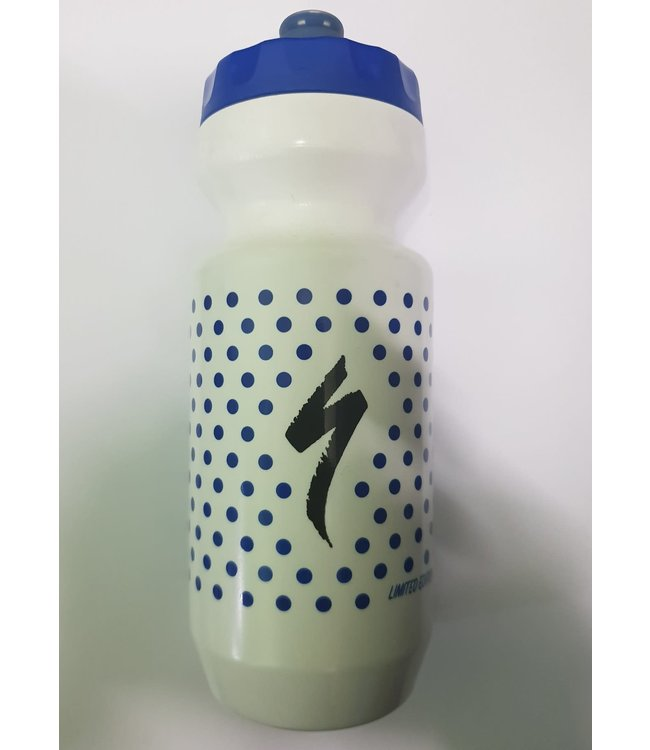 Specialized Specialized Bottle Purist Fixy 22Oz White Ltd