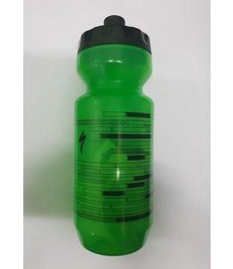 Specialized Specialized Bottle Purist Green 22oz650mL