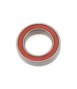 Enduro Bearings Enduro Bearing 6802 Max 15mm x 24mm x 5mm