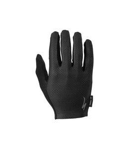 Specialized Specialized BG Grail Glove Long Finger Black XL