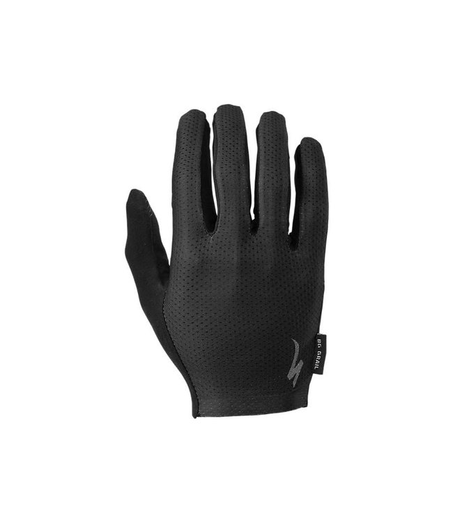 Specialized Specialized BG Grail Glove Long Finger Black XL