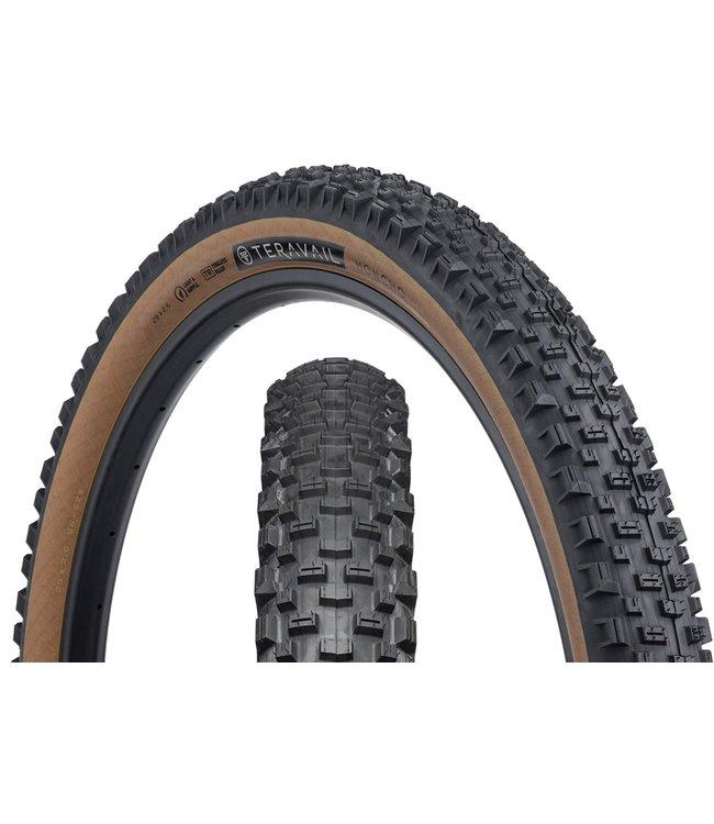 Teravail Tyre Honcho 29 x 2.6 Light Supple Tan