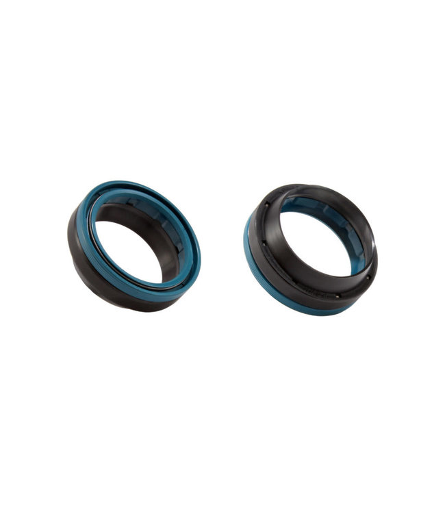 Enduro Bearings Enduro Seal Kit Hyglide FKH-7001 fox 32mm
