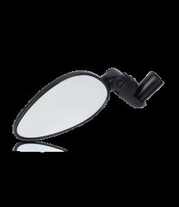 Zefal Zefal Cyclop Mirror
