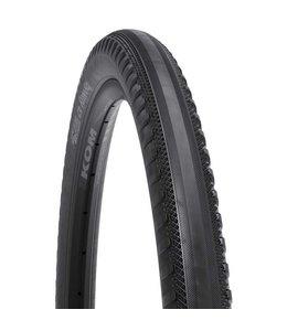 WTB WTB Tyre Byway 700x44 TCS Black