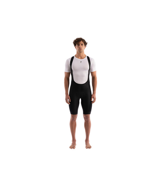 Specialized Specialized RBX AdvBib Short with Swat Men