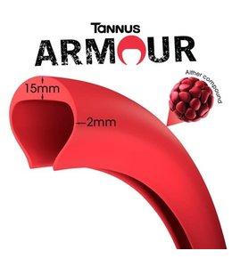 Tannus Armour 29 x 2.0-2.5